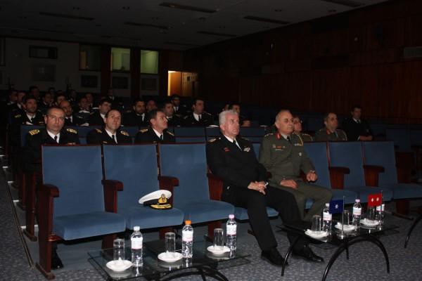 1η Στρατια Σχολη Διοικησης Πολεμικου Ναυτικου 3