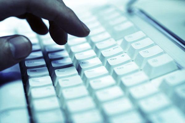 Ειδήσεις στο διαδίκτυο διαβάζει το 84,9% των Ελλήνων