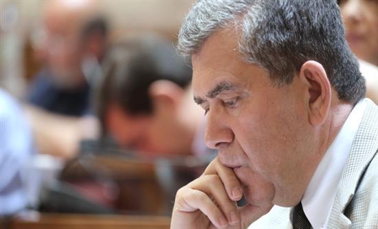 «Διεύρυνση του ΣΥΡΙΖΑ με όρους κοινωνίας»
