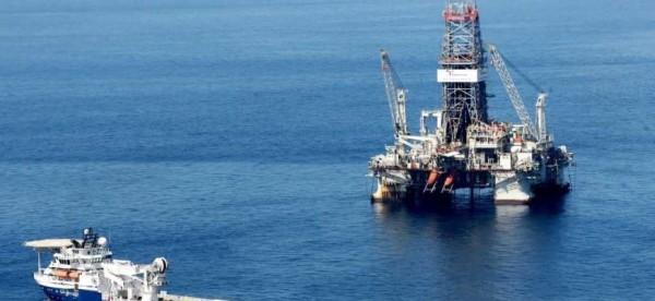 Πότε τελειώνουν οι διαπραγματεύσεις για τις έρευνες υδρογονανθράκων σε Ιόνιο και Κρήτη