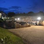 Η Επιτροπή Πολιτών Αποκάλυψης του Αρχαίου Θεάτρου Λάρισας