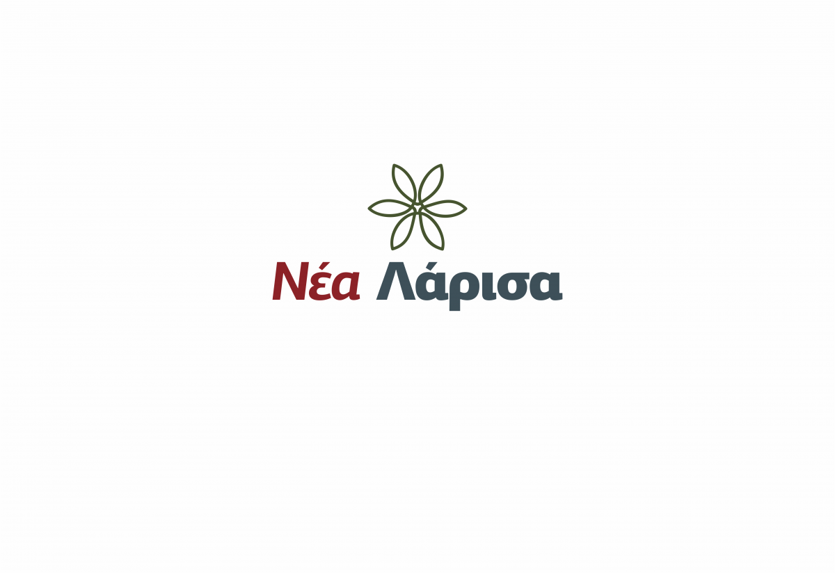 Η παρέμβαση της «Νέας Λάρισας» στο σημερινό δημοτικό συμβούλιο