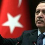 Βιογράφος για Ερντογάν: Κανονικά προοριζόταν να καθαρίζει σπίτια