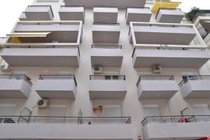 Κατάργηση ΕΝΦΙΑ για τις νέες οικοδομές προτείνει ο ΣΕΒ