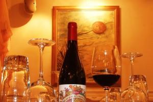 Ανοίγει και στη Λάρισα το κρασί «BEAUJOLAIS 2016»
