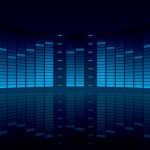 Σεμινάριο μουσικής σύνθεσης με χρήση multitrack live looping στο ΣΩΛ