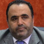 Μ. Σφακιανάκης: Η τύχη ενός που δουλεύει στη χώρα μου είναι η «σφαγή»