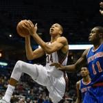 NBA: Ρεκόρ καριέρας ο Αντετοκούνμπο