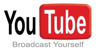 Οι εκατομμυριούχοι του YouTube