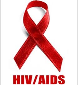 Το ΚΕΕΛΠΝΟ ενημερώνει Θεσσαλούς μαθητές για το AIDS