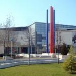 Προσλήψεις στο Ελεύθερο Εργαστήρι Δημοτικής Πινακοθήκης Λάρισας