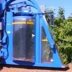 Τα πιο παράξενα αγροτικά μηχανήματα