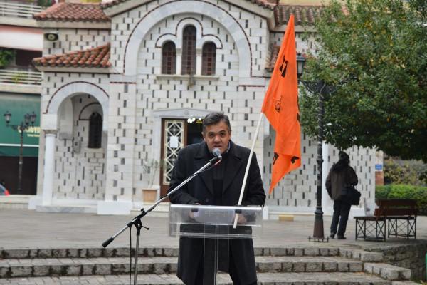 Παπαδόπουλος Δημήτρης (4)