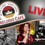 Live στο Preludio