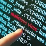 Τι χρειάζεται ένας χάκερ;
