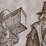 «Σκηνές από τον βίο του Ματίας Αλμοσίνο»