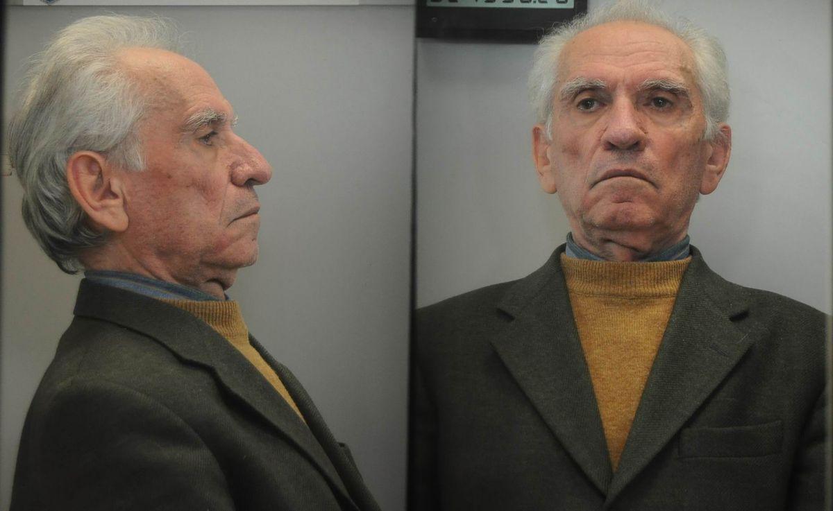 77χρονος Λαρισαίος ασελγούσε σε 12χρονη!