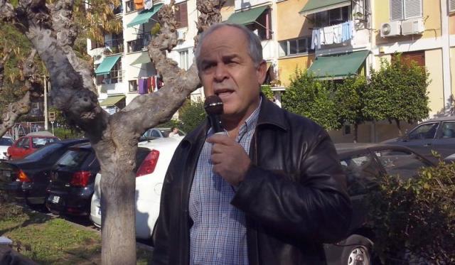 Στη «Λαϊκή Συσπείρωση» ο Δήμος Καισαριανής