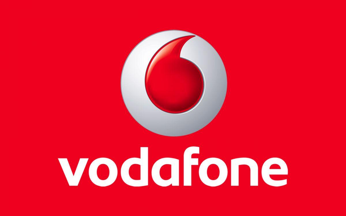 Στα καταστήματα Vodafone τα Samsung Galaxy S7 edge και S7