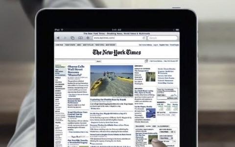 «Mαϊμού» iPad στην αγορά
