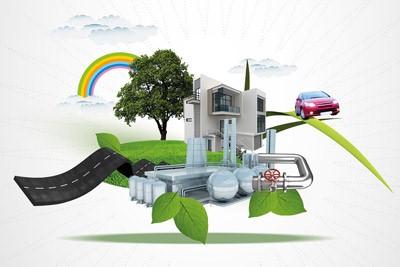 Αεριοκίνηση: Μόνον οφέλη για οδηγούς, περιβάλλον και επιχειρήσεις