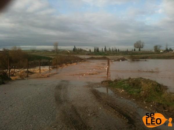 πλημμυρα Πενταλοφος 1