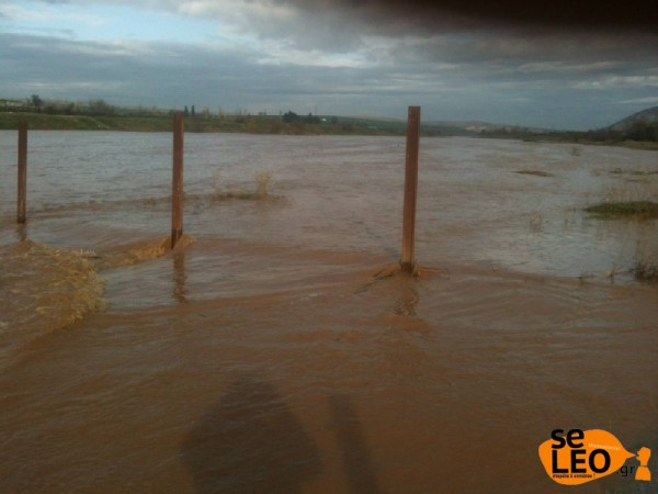 πλημμυρα Πενταλοφος 2