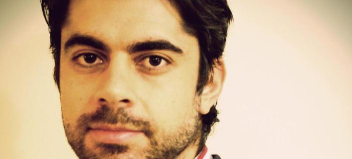 Ελληνας ο κορυφαίος δημοσιογράφος της χρονιάς της Αυστραλίας