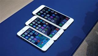 Το κόλπο που εκτοξεύει τη μνήμη των iPhone