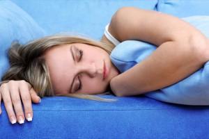 Ύπνος: Μπορούμε να τον αναπληρώσουμε στις διακοπές;