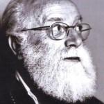 «π. Γ. Πυρουνάκης, η θεολογία και το έργο ενός ελεύθερου ανθρώπου»