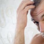 Οι μέθοδοι που υπόσχονται να αυξήσουν τα μαλλιά σας
