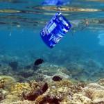 Σχεδόν 269.000 τόνοι πλαστικών πλέουν στους ωκεανούς του πλανήτη