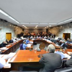 Agrothessaly και πρόστιμα στο Δημοτικό Συμβούλιο