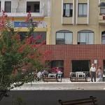 Tρεις προσλήψεις στο Δήμο Φαρσάλων