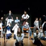 Από 10 έως και 31 Μαΐου οι εγγραφές στα Μουσικά Σχολεία
