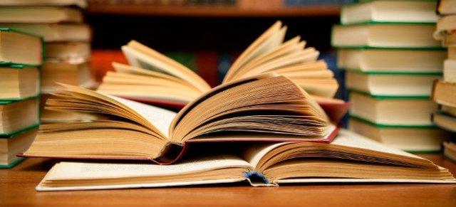 Τα καλοκαίρια της Λάρισας στη θεσσαλική λογοτεχνία