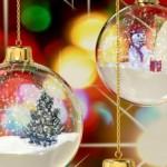 Χριστουγεννιάτικη συναυλία στον Τύρναβο