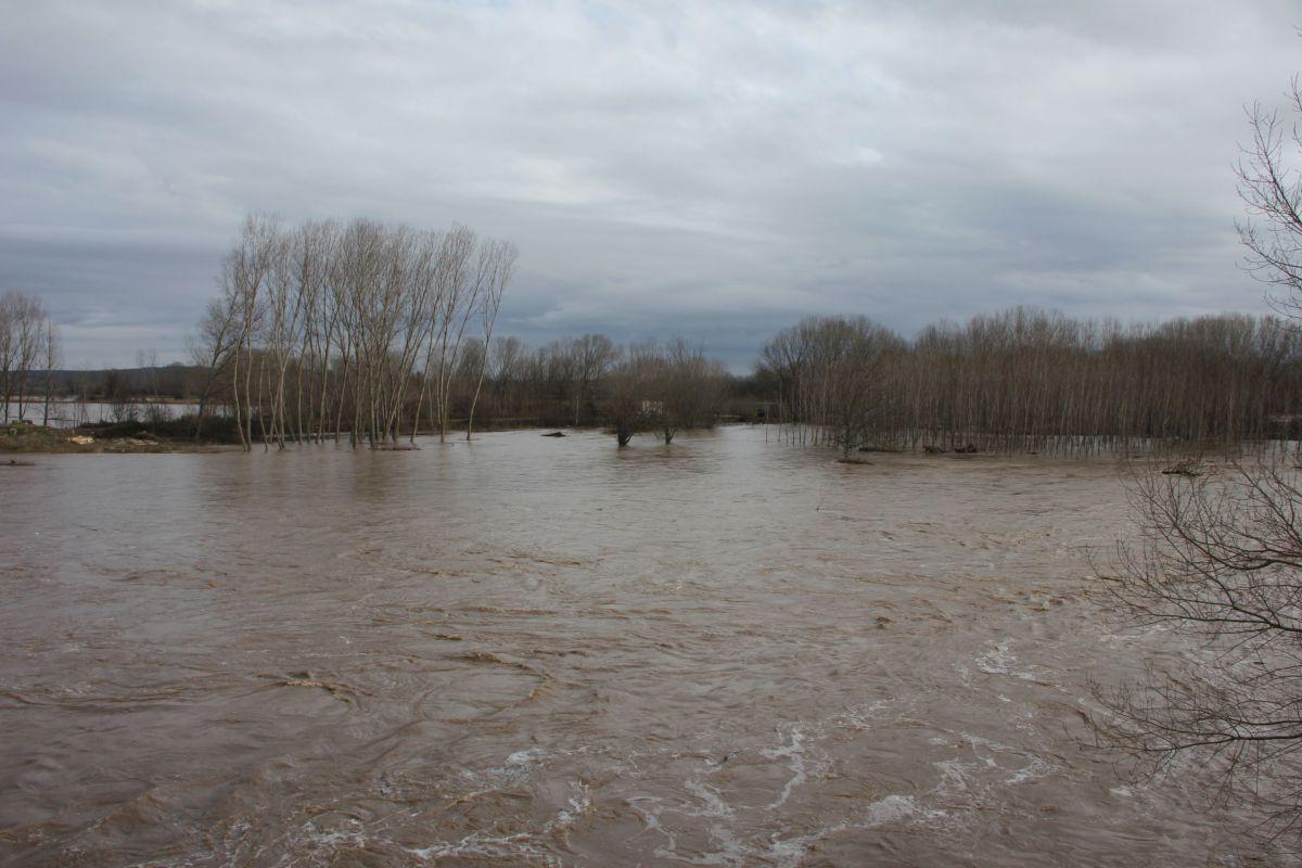 Ψάχνουν γυναίκα και τρία παιδιά που προσπάθησαν να διασχίσουν τον ποταμό Έβρο