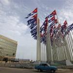 Ιστορική συμφωνία ΗΠΑ-Κούβα