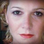 Φανή Γέμτου: «Nέοι στόχοι γεννιούνται…»