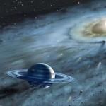 Ιδρύεται το πρώτο κράτος στο διάστημα