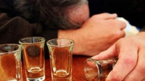 Εξαρθώθηκε μεγάλο κύκλωμα που θα έριχνε ποτά – «μπόμπες» στην αγορά