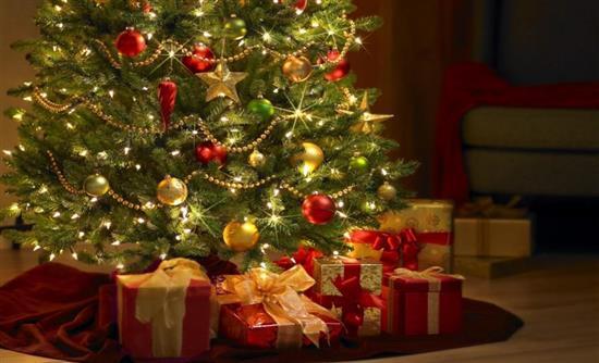 Τι πρέπει να προσέξουμε στον χριστουγεννιάτικο στολισμό