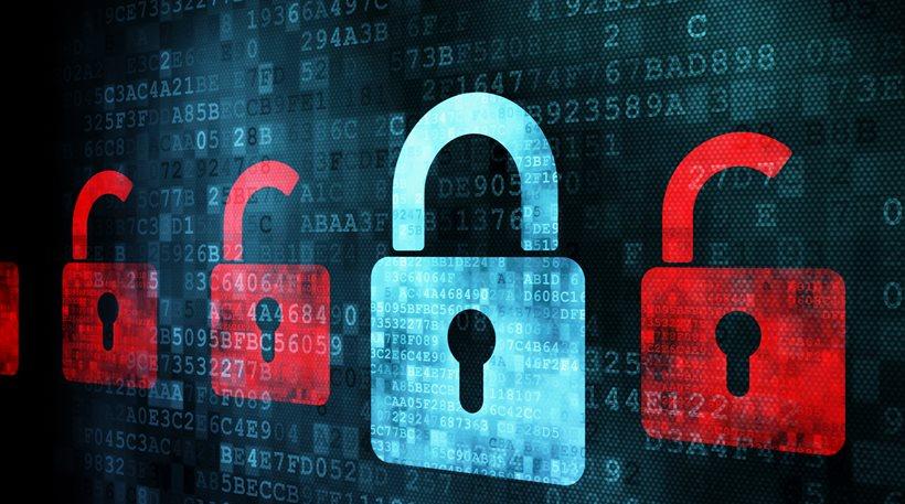 Αυτός είναι ο νέος ιός που κλειδώνει υπολογιστές – Τι πρέπει να κάνετε