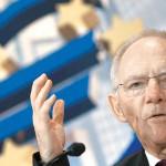 Bundesbank προς Σόιμπλε: Το Grexit θα δημιουργήσει τρύπες δισ.