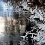 Λίμνη Καστοριάς: Όταν η φύση δημιουργεί…