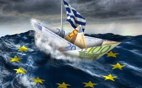 «Το Grexit θα δημιουργούσε χάος»