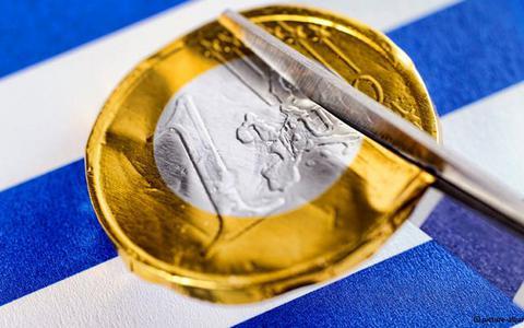 Σχέδια για ελάφρυνση ελληνικού χρέους με ρήτρα ανάπτυξης υπέβαλαν ESΜ και Γαλλία