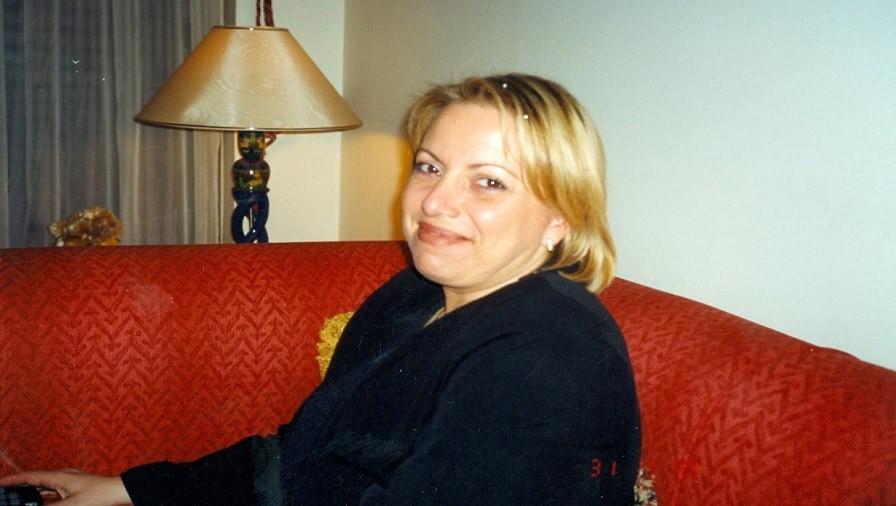 Διεθνής διάκριση για Καθηγήτρια του Πανεπιστημίου Θεσσαλίας